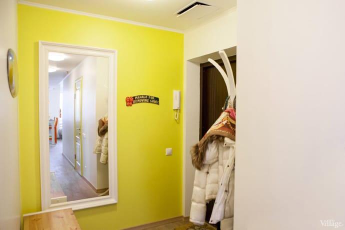 apartment-ru-designrulz-007