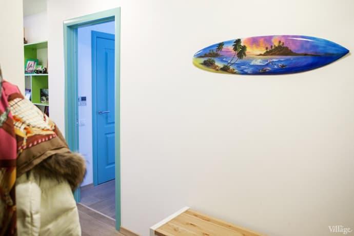 apartment-ru-designrulz-008