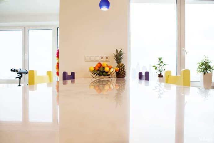 apartment-ru-designrulz-009