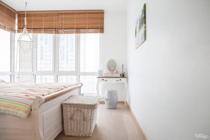apartment-ru-designrulz-011