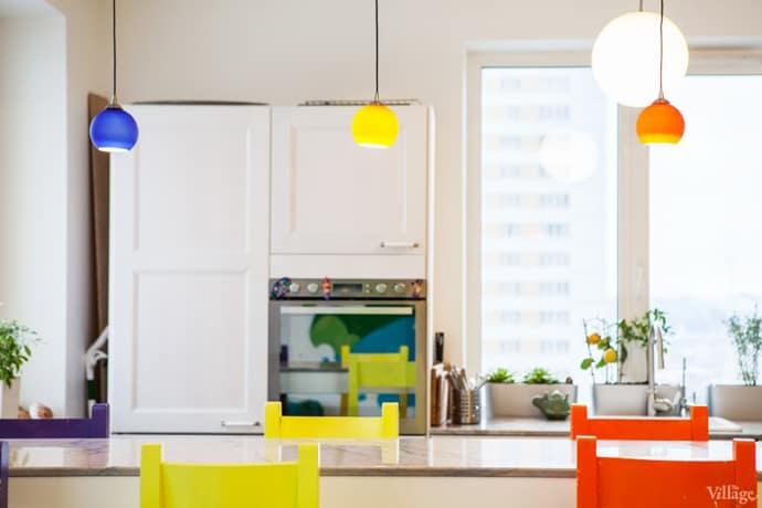 apartment-ru-designrulz-012