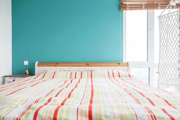apartment-ru-designrulz-013