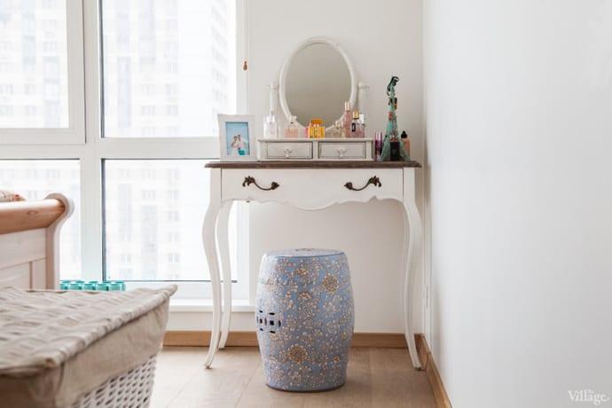 apartment-ru-designrulz-014
