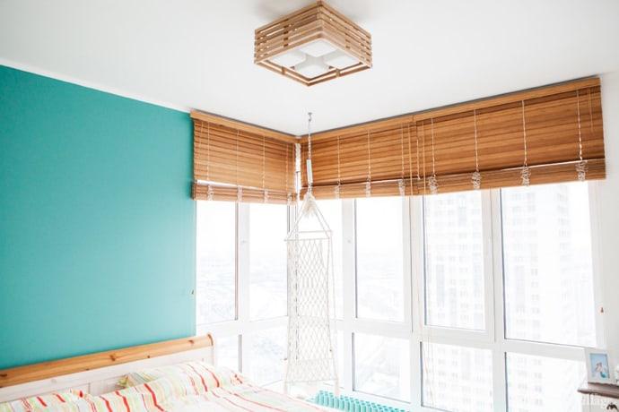 apartment-ru-designrulz-015
