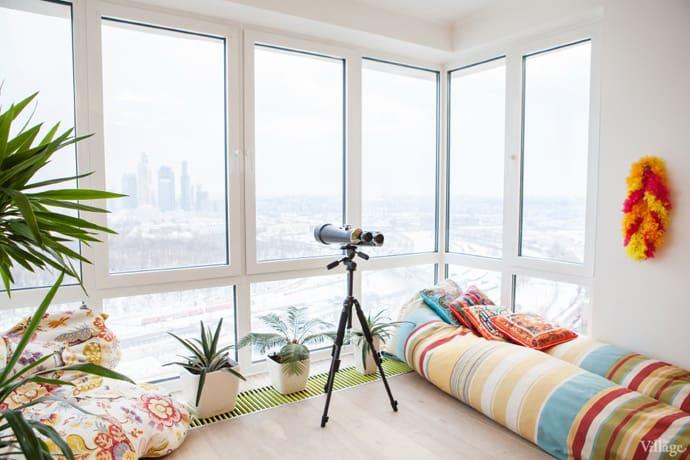 apartment-ru-designrulz-019