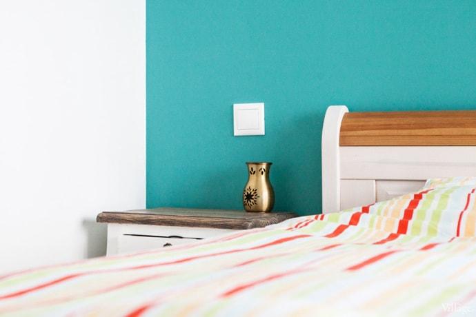 apartment-ru-designrulz-022