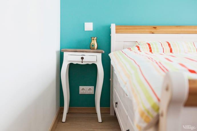 apartment-ru-designrulz-023