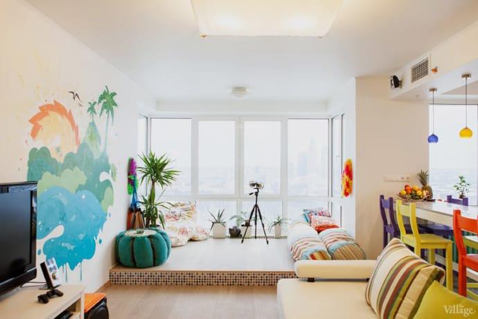 apartment-ru-designrulz-024