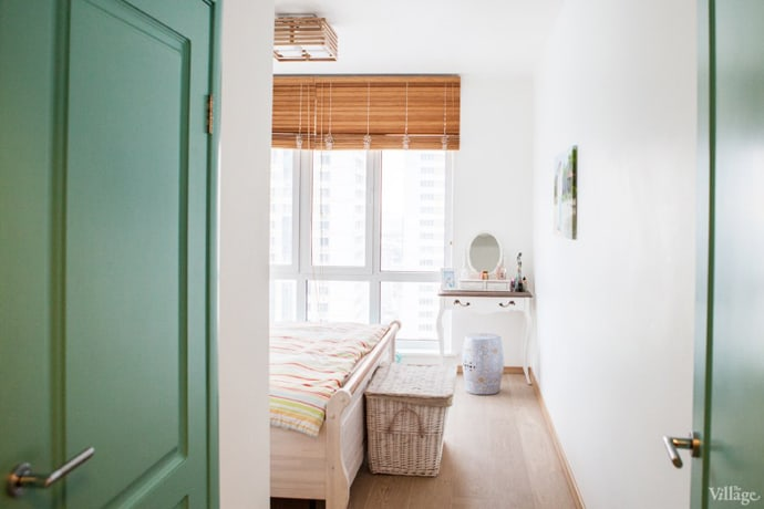 apartment-ru-designrulz-025
