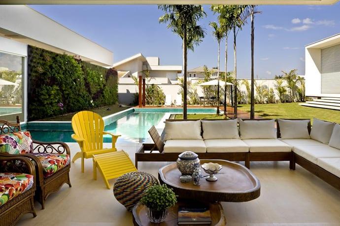 casa patio-designrulz-004