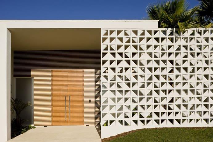 casa patio-designrulz-005