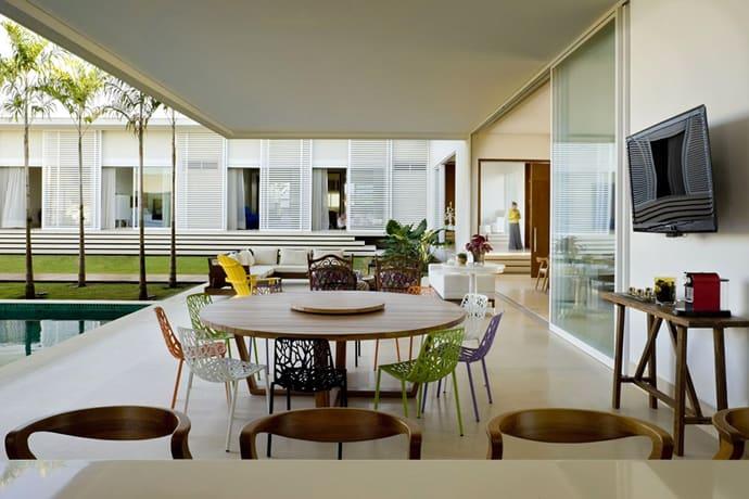casa patio-designrulz-006