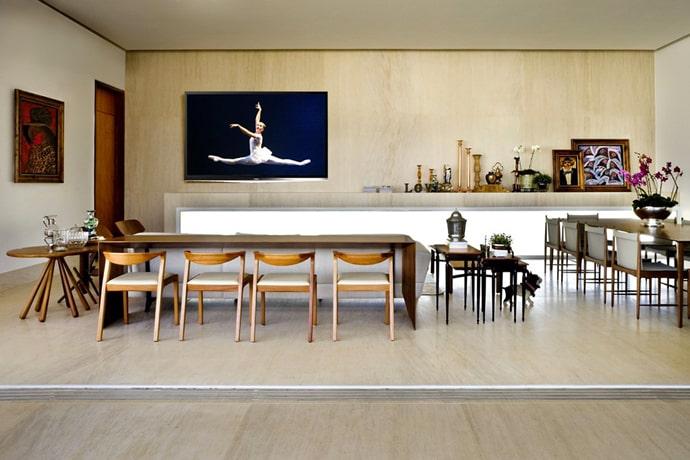 casa patio-designrulz-007