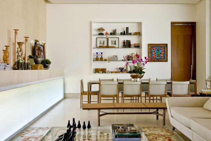 casa patio-designrulz-010