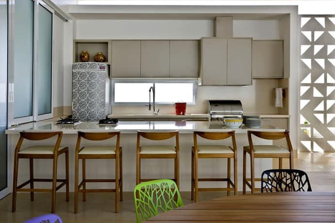 casa patio-designrulz-011