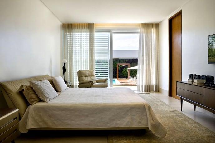 casa patio-designrulz-012