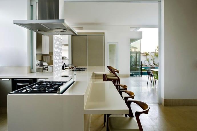 casa patio-designrulz-013