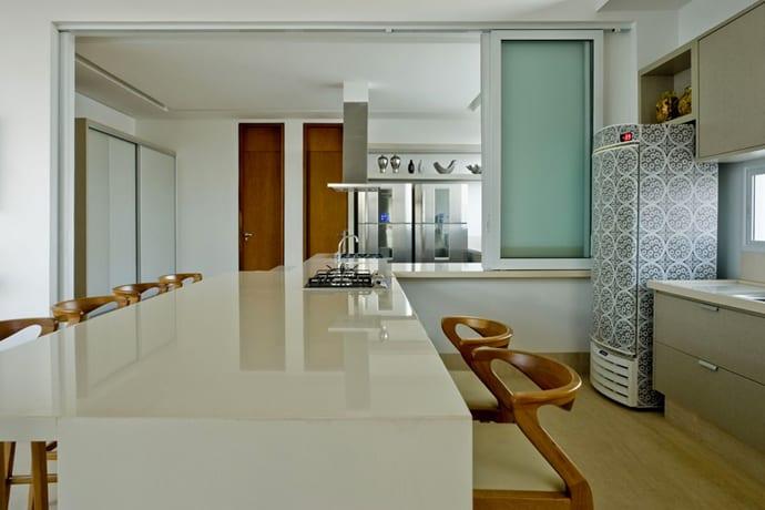 casa patio-designrulz-015