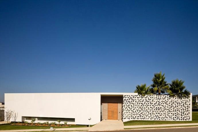 casa patio-designrulz-016