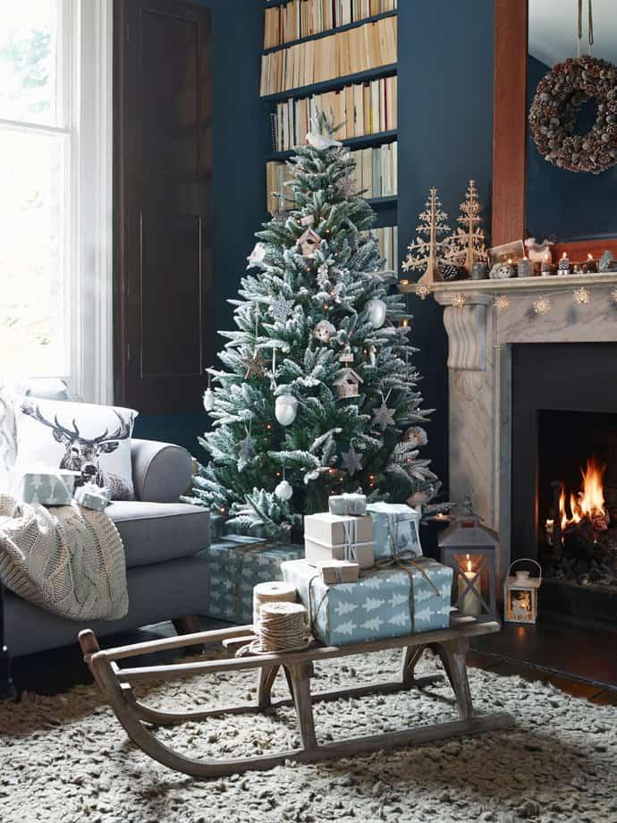 christmas-designrulz-005