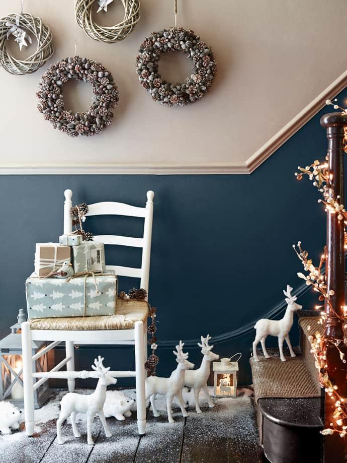christmas-designrulz-006