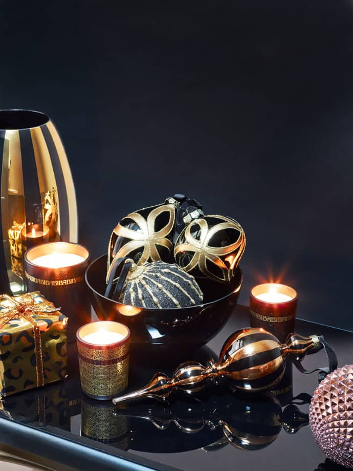 christmas-designrulz-009
