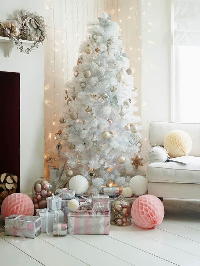 christmas-designrulz-011