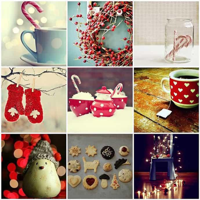 christmas designrulz (12)