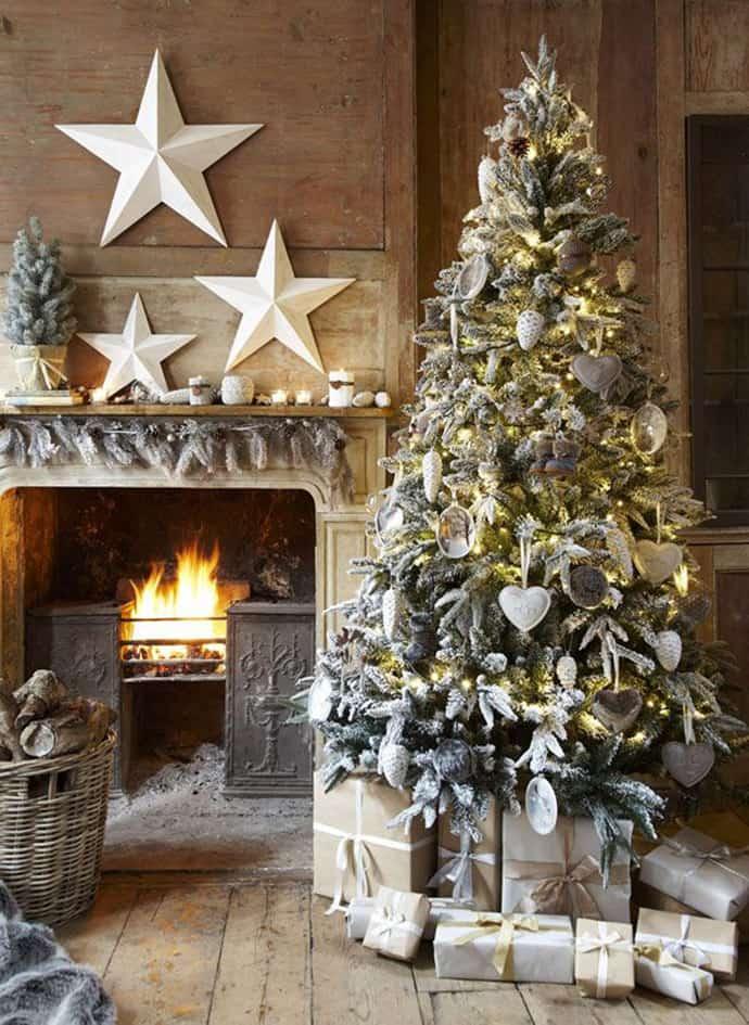 christmas designrulz (2)