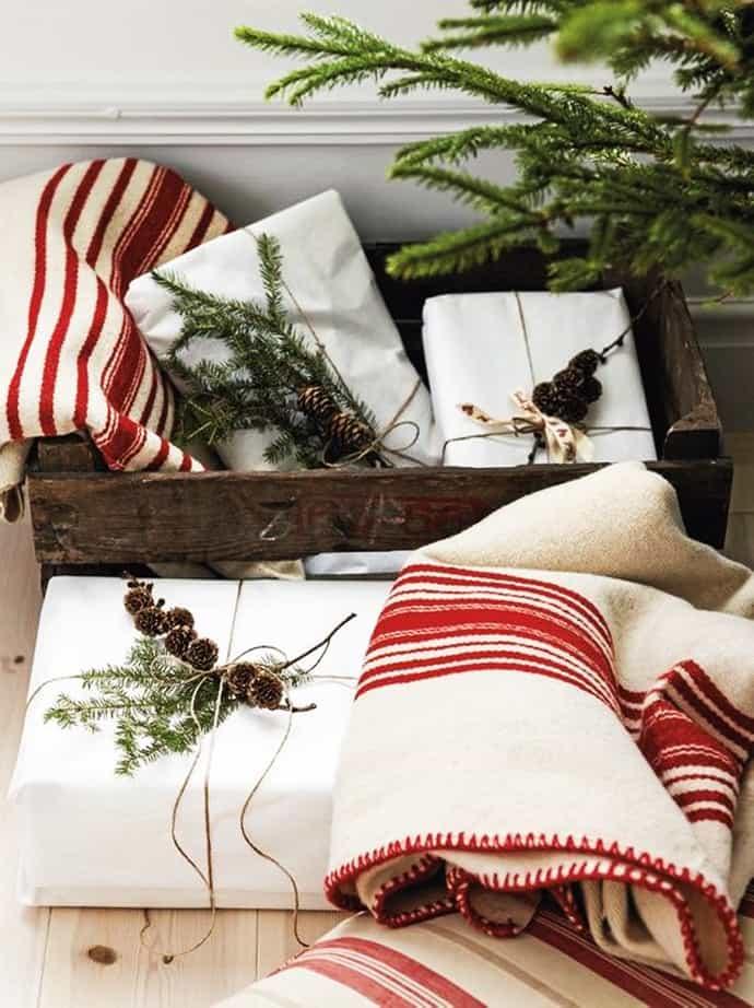 christmas designrulz (22)