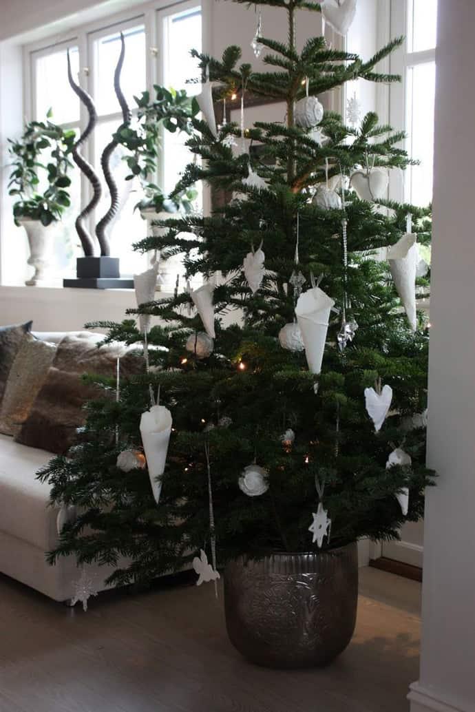 christmas designrulz (24)