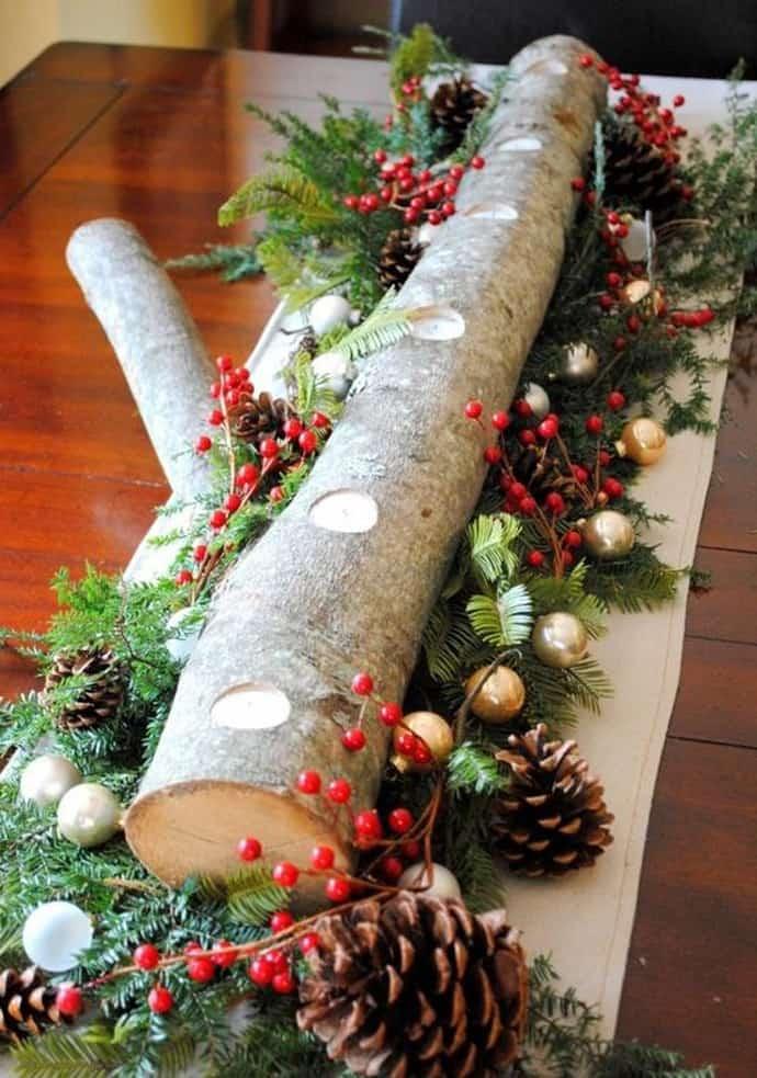 christmas designrulz (25)