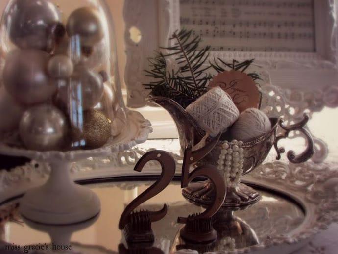 christmas designrulz (3)