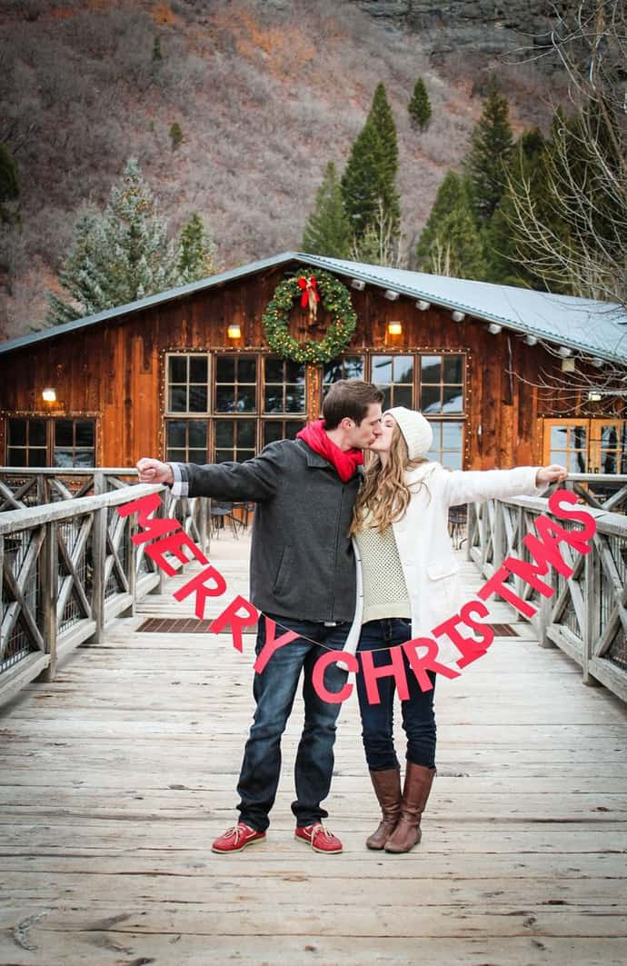 christmas designrulz (5)