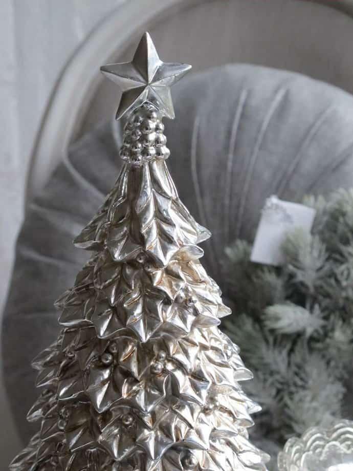 christmas designrulz (6)