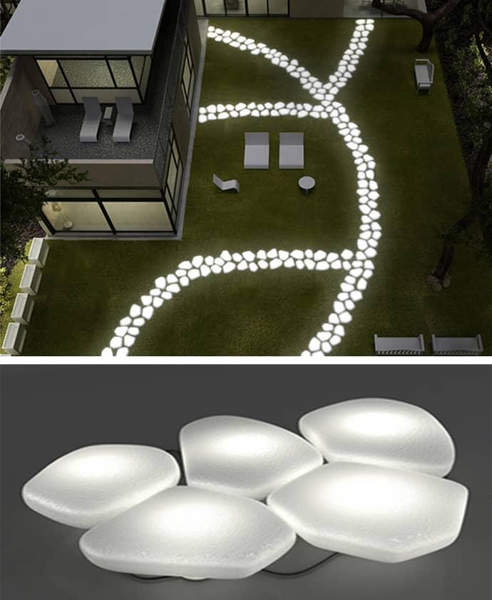 Great DesignRulz Home Design Ideas