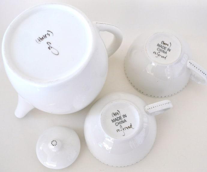 designrulz-cup-001