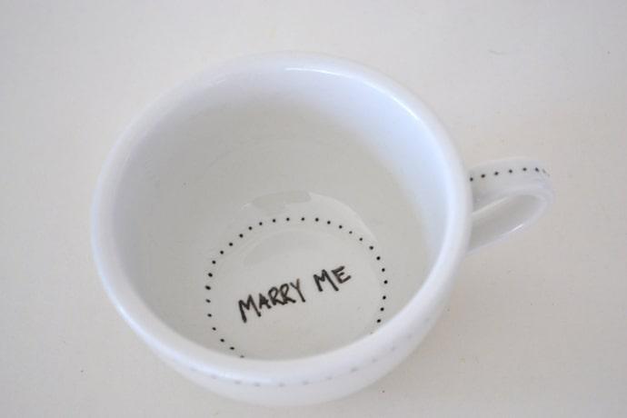 designrulz-cup-003