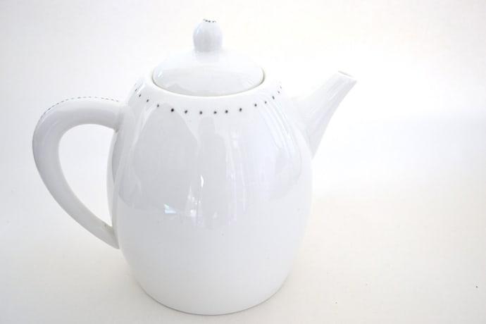 designrulz-cup-004