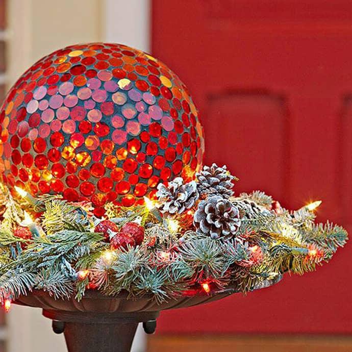 designrulz-deco christmas (1)