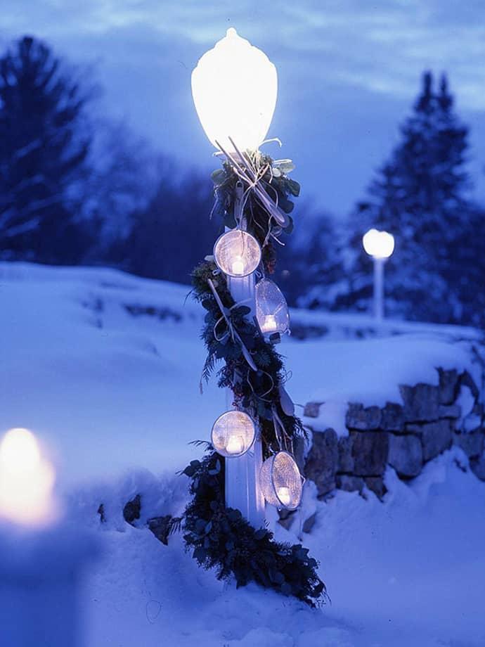 designrulz-deco christmas (3)