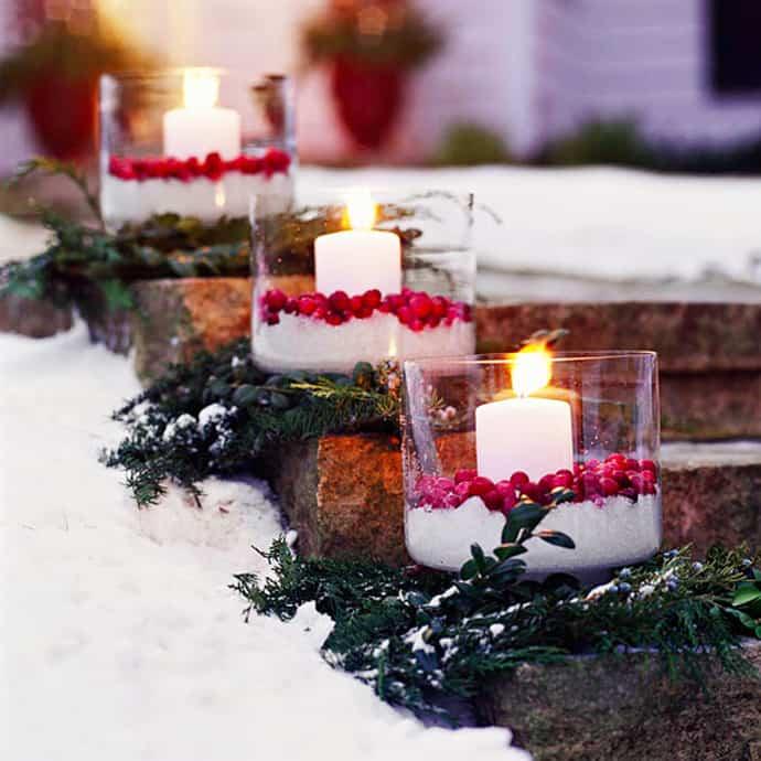designrulz-deco christmas (4)