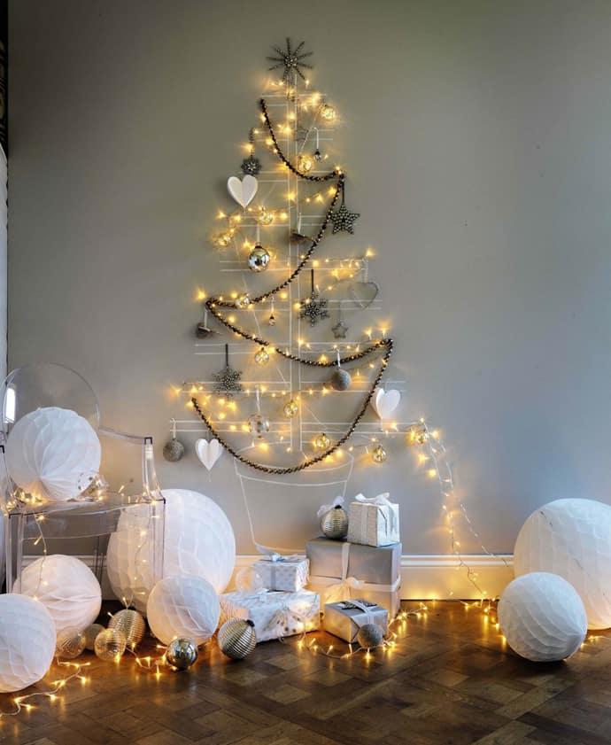 designrulz-deco christmas (9)