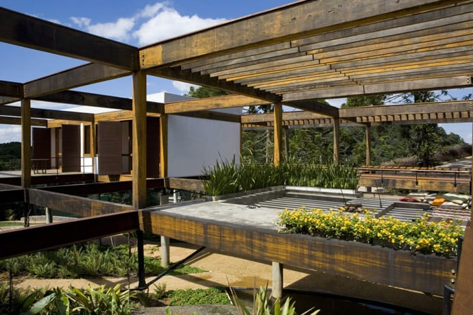 designrulz- house-004