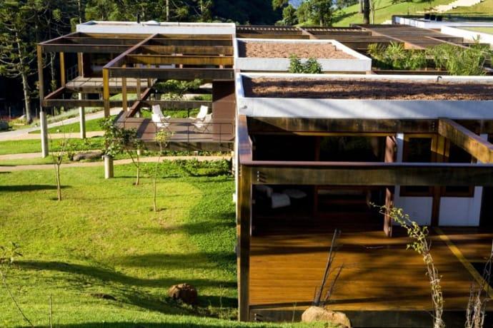 designrulz- house-008