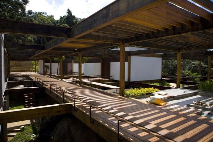 designrulz- house-011