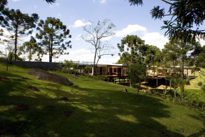 designrulz- house-012