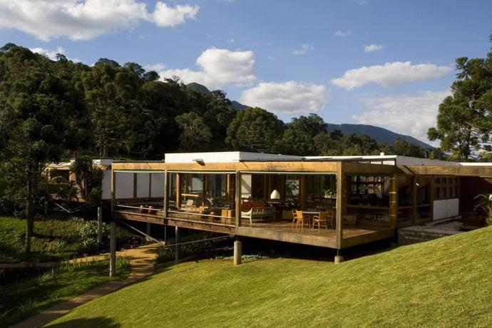 designrulz- house-014