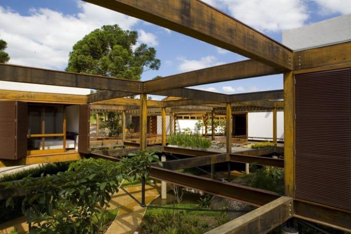 designrulz- house-017