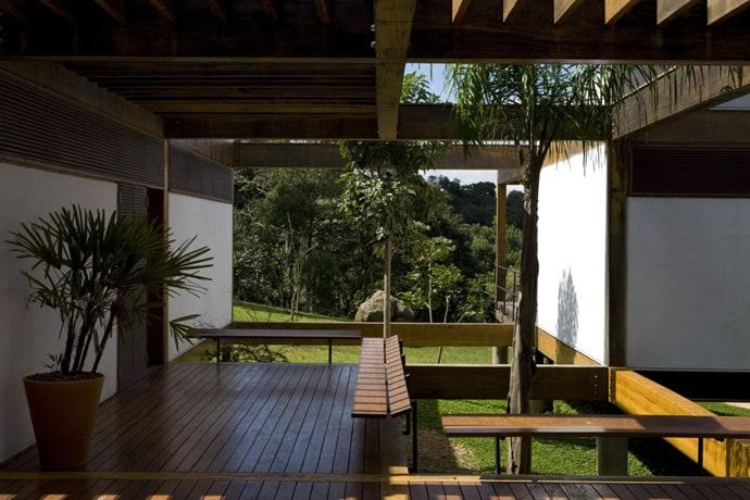 designrulz- house-020